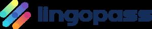 Lingopass